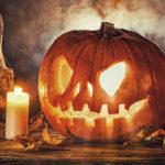 Wer ist eigentlich dieser Halloween und was will er jedes Jahr von mir?