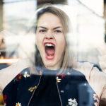 Newcomer-Check: Hazel Brugger