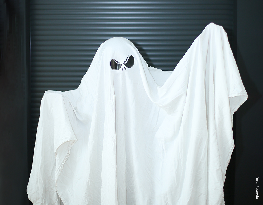 Last Minute Kostüme Für Halloween Reservix Dein Ticketmagazin