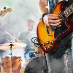 Cover me! Was macht eine gute Tribute-Band aus?