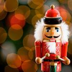Winterzauber mit Tschaikowski: Der Nussknacker