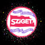 Festival-Check: Sziget