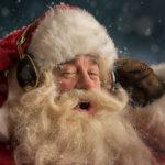 Weihnachtssongs, die (noch) nicht nerven