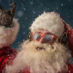 Die schönsten Weihnachtssongs