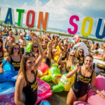 Festival-Check: Balaton Sound