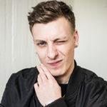 Newcomer-Check: Felix Lobrecht