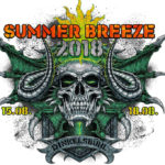 Festival-Check: Summer Breeze
