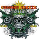 Festival-Check: Summer Breeze
