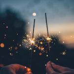 Vorsätze für das neue Jahr – ja oder nein?