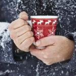 Überlebenstipps für Wintersport-Events