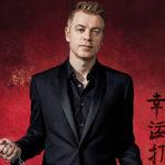 """Michael Mittermeier: Neues Programm """"Lucky Punch"""""""