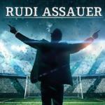 Rudi Aussauer – Mann. Film. Weltrekord.
