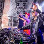 Festival-Check: Tante Mia tanzt