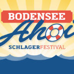 Festival-Check: Bodensee Ahoi Festival