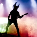 Metal ist nicht gleich Metal: Spielarten eines riesigen Genres