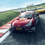 DTM 2018: Alle Fakten zum Motorsport-Event des Jahres