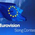 Trickkleider, große Stimmen und tanzbare Tracks: Der ESC 2018