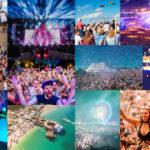 Welcher Festival-Typ bist du?