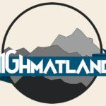 Festival-Check: Highmatland Festival