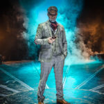 Showportrait: Zirkus des Horrors