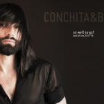 "Conchita & Band: ""so weit so gut"" Tour 2018"