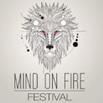 Festival-Check: Mind on Fire