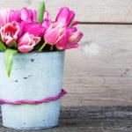 Die schönsten Muttertagssprüche für deine Grußkarte