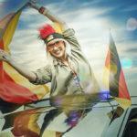 Top oder Flop: WM-Fanartikel