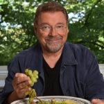Jürgen von der Lippe: 70 Jahre humoristische Feinarbeit