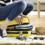 Festival-Packliste mal anders: Was du bei einem Festival NICHT brauchst
