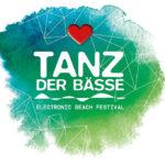 Festival-Check: Tanz der Bässe
