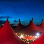 Festival-Check: ZMF – Zelt-Musik-Festival