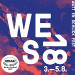 Festival-Check: Watt en Schlick Fest