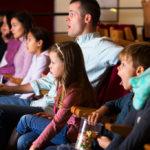 Die 5 tollsten Kindertheater im Herbst 2018