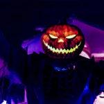 Diese Halloween-Events sorgen 2018 für Angst und Schrecken!