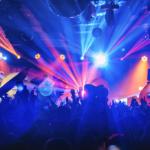 Event-Highlights im Dezember 2018