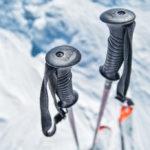 Spaß im Schnee: Außergewöhnliche Wintersportarten