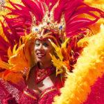 Karneval  – so feiert die Welt Teil 2