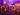 Karnevalsmusik: Deine Playlist für 2019