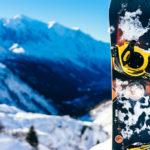 Was ist der perfekte Wintersport für dich?