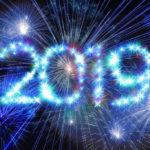 Event-Highlights 2019