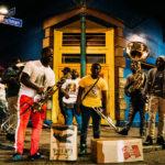 Musik-Hotspots – hier lebst du Musik