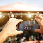 Festival No Gos, die du vermeiden solltest