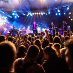 Eure Konzert-Highlights im Herbst 2019