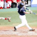 Endlich mitreden! – Baseball-Regeln und Wissen kompakt