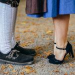 Wasen, Oktoberfest, Wiesn? Deutschlands Volksfeste und deren Unterschiede