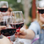 5 Wege, um Wein zu erleben