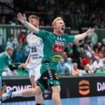 Endlich mitreden! – Handballregeln und Angeberwissen kompakt!