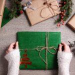 7 Nachhaltige Weihnachtsgeschenke - Sinnvoll schenken