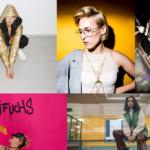 Die besten Rapperinnen - Warum sie das Game verändert haben